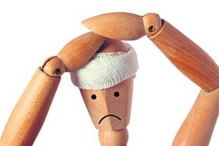Понятие абузусной боли