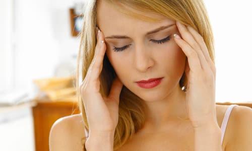 Почему болит голова после наркоза в позвоночник