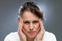 Головная боль при поносе от протеина