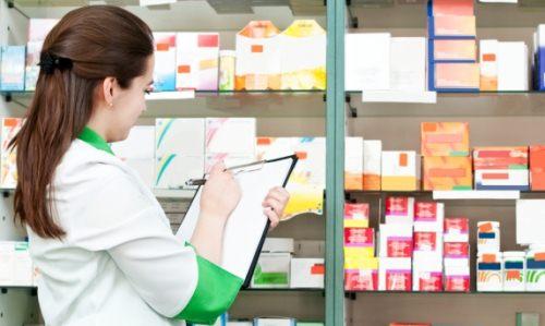Лекарства от грыжи позвоночника