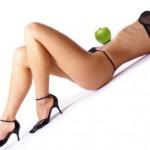 Свойства имбиря для похудения