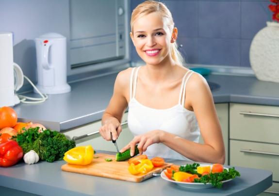 Диета Протасова диета
