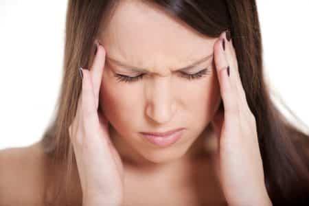 Симптомы варикоза фото