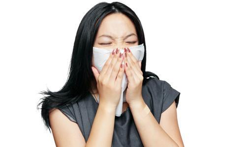 Проблема ротавирусной инфекции у человека