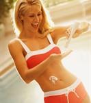 Как можно похудеть за 1 час