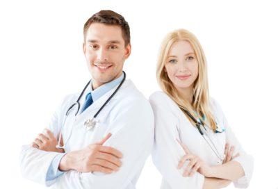 Лечение пупочной грыжи у взрослых народными средствами