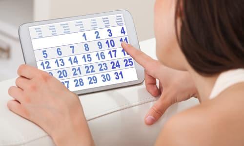 Основной недостаток методики заключается в том, что период полного восстановления занимает 3-4 месяца