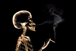 Рекомендации к прививке при курении
