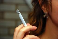 Курение как причина дисплазии шейки матки