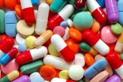 Лекарства для лечения гипертрофии шейки матки
