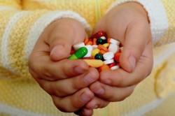 Лекарства для лечения боррелиоза