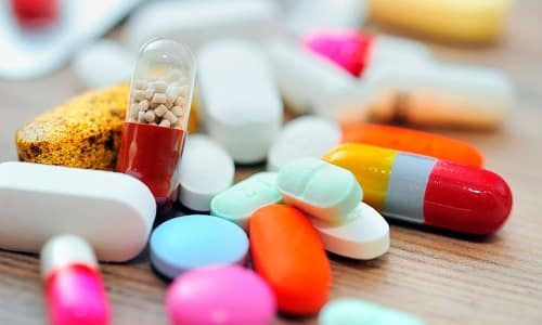 Воспаление поджелудочной практически не поддается излечению, но хорошо подобранные антибиотики при панкреатите помогают восстановить нормальное функционирование железы