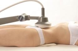 Польза магнитотерапии для лечения хламидиоза