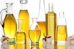 Касторовое масло при диарее