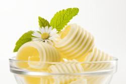 Польза масла для кишечника