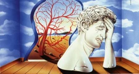 Стадии и виды мигрени