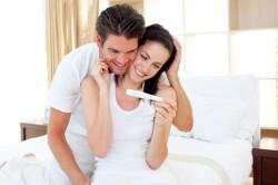 Беременность - возможная причина тошноты