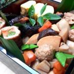 Японская диета на 13 дней