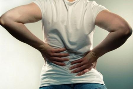 история болезни при остеохондрозе