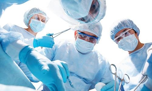 Пересадка поджелудочной железы на сегодняшний день производится во многих случаях, хотя и считается достаточно сложным процессом