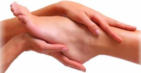 Самые распространенные повреждения сухожилия фото