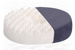 Подушка кольцо при геморрое