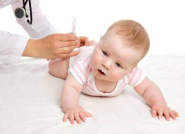 Что нужно знать, если диагноз – полиомиелит?