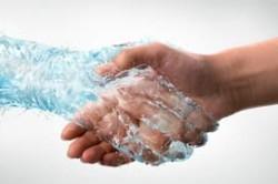 Гипергидроз - причина потливости рук