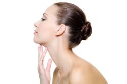 Заболевания щитовидки - причина потливости