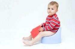 Нестабильный стул у ребенка как симптом дисбактериоза
