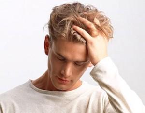 Как проявляется простатит у мужчин