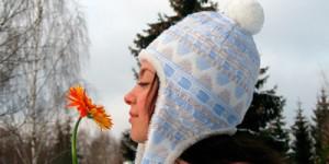проявление и признаки холодовой аллерги