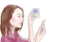 Регулирование температуры помещения при климаксе