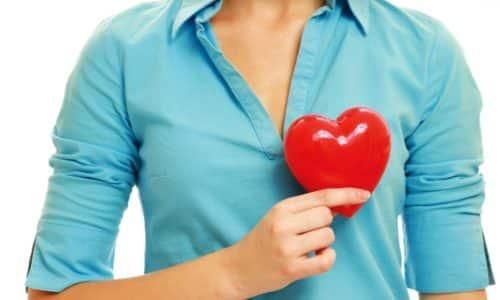 Плановую операцию не рекомендуется проводить у маленьких пациентов, имеющих: тяжелые патологии сердечно-сосудистой системы