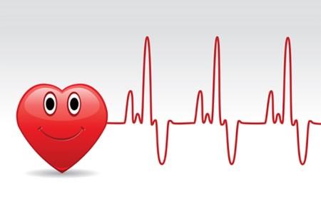 Как поражается сердце при заболевании