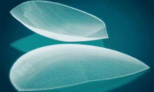 Чтобы избежать рецидива грыжи в дальнейшем, прибегают к установке сетчатого импланта, который выполняет функцию фиксатора для мышечных волокон, способствуя правильному распределению нагрузки
