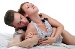 Незащищенный секс - причина хламидиоза
