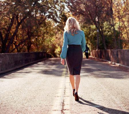 шаткость походки при остеохондрозе