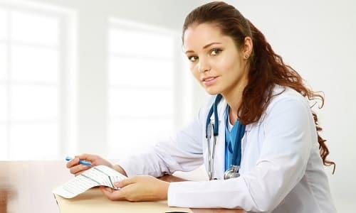 Классификация и отличительные черты менингиом