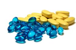 Применение слабительных препаратов как причина появления анальных трещин