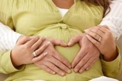 Эндометриоз при сложных родах