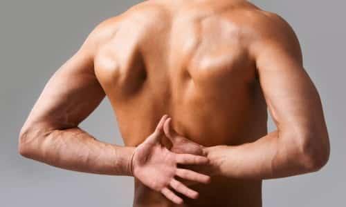 Денситометрия при остеопорозе