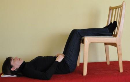 Тактика ведения пациентов и методы терапии фото