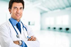 Наблюдение у врача после операции