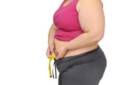 Маленький вес - причина продолжительных месячных