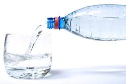 Минеральная вода при лечении дисбактериоза