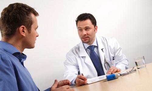 Вакцинация от столбняка при беременности