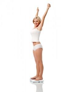 Мантра для быстрого похудения