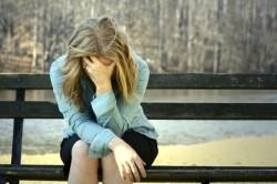 Нервозность при повышении уровня гормона прогестерона