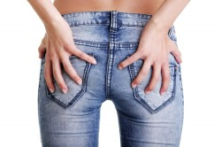 Появление болезненных ощущений в заднем проходе